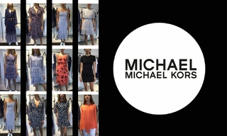 Michael Kors - 2020春夏订货会(7.23) - 2020春夏订货会
