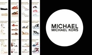 Michael Kors - 2020春夏订货会(7.30) - 2020春夏订货会