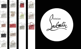Christian Louboutin - 2020春夏订货会(7.30) - 2020春夏订货会