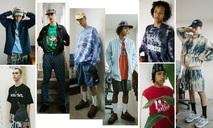 對比賦予的時尚,YES 2020春夏系列lookbook
